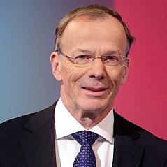 Eugen Freund (SPÖ)