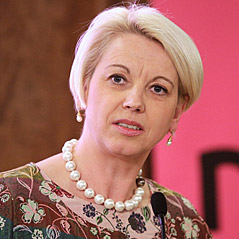 Angelika Mlinar (NEOS)