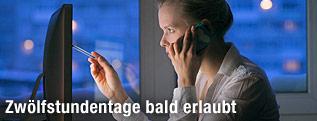 http://orf.at/static/images/site/news/20140414/arbeitszeit_regierung_einigung_2q_innen_f.4549899.jpg