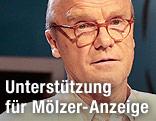 Autor Michael Köhlmeier