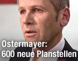Josef Ostermayer (SPÖ)