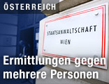 Staatsanwaltschaft Wien