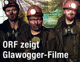 "Filmszene aus ""Workingmen's Death"""