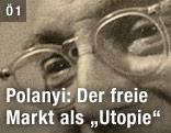 Kari Polanyi Levitt