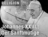 Papst Johannes XXXIII