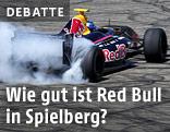 Red-Bull-Bolide