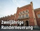 Heeresgeschichtliches Museum in Wien