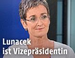 Ulrike Lunacek (Grüne)