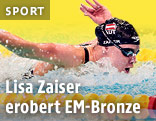 Lisa Zaiser (AUT)