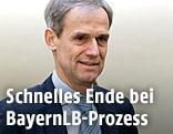 Ex-BayernLB-Vorstand Michael Kemmer - hypo_bilanz_sub_bayernlb_1k_a.jpg.4574651