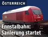 Ennstalbahn