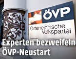 ÖVP-Zentrale