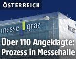 Messe Graz