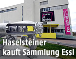 Essl-Museum