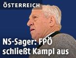 Siegfried Kampl