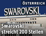 http://orf.at/static/images/site/news/20140938/link_oest_swarovski_stellen_1k_juh.4578286.jpg