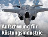 Lockheed Martin's F-35A