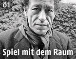 Alberto Giacometti, 1957 - link_oe1_giacometti_1k_n.4582863