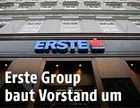Erste Group Bank