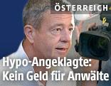 Der ehemalige FPÖ-Werber Gernot Rumpold