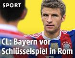 Thomas Müller (Bayern)