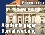Österreichische Akademie der Wissenschaften in Wien