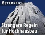 DC-Tower in Wien