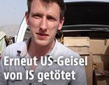 US-Geisel Peter Kassig
