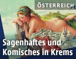 Rudi Hurzlmeier: Little Mermaid