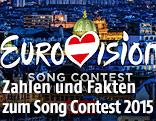 """Werbesujet """"Song Contest"""""""