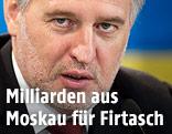 Dimitri Firtasch