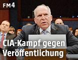 CIA-Direktor John Brennan