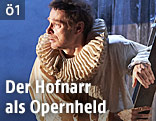 "Simon Keenlyside als ""Rigoletto"""