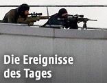 Scharfschützen