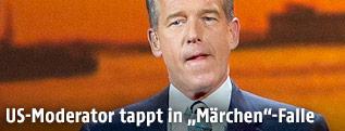 NBC-Anchor Brian Williams - nbc_moderator_untersuchung_williams_2q_innen_a.4601226