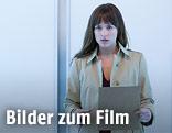 "Dakota Johnson in ""50 Shades of Grey"""