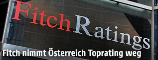 Fitch-Logo