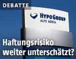 Hypo Bank