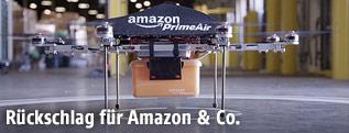 Amazon-Prime-Air-Drohne
