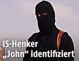 IS Kämpfer