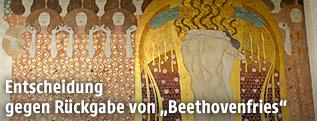 """""""Beethovenfries"""""""