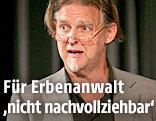 Alfred Noll - beethovenfries_restitution_entscheidung_sub_erben_1k_p.4605952