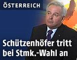 Hermann Schützenhöfer (ÖVP)