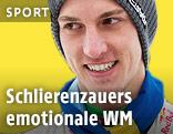 Gregor Schlierenzauer