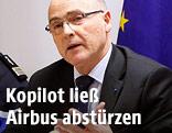 Marseiller Staatsanwalt Brice Robin - airbus_frankreich_kopilot_robin_1k_front_a.4609553