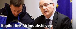Marseiller Staatsanwalt Brice Robin - airbus_frankreich_kopilot_robin_2q_innen_a.4609555