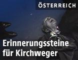Ernst Kirchweger