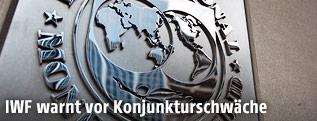 IWF-Logo