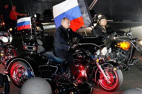 Putinova svorka Putin_fisch_schwindelverdacht_9_body_r.4612493