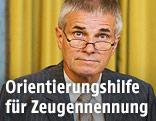 Verfahrensrichter Walter Pilgermair - hypo_uausschuss_fraktionsfuehrer_sub_richter_pilgermair_1k_row.4614117